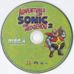 AdventuresofSonictheHedgehog Vol2 Disc 4.jpg