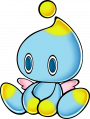 Chao.png