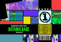 Chaotix 32X Comparison TitleCard.png