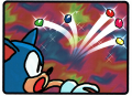 SonicBlast GG Art story02.png