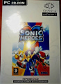 SonicHeroes PC GR Box CDMedia.jpg