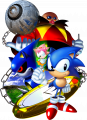 Sonic CD PC Clean.png