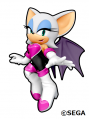 Sonic Runners Rouge.png