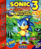 SonictheHedgehog3 US Prima OfficialPlayGuide Cover.jpg