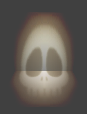MM Skull Light 2.png
