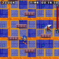 Sonic-jump-image11.png