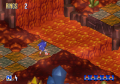 Sonic3D Saturn VolcanoValleyZone.png