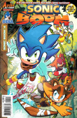 SonicBoom Archie US 04.jpg