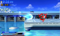 SonicGenerations 3DS WaterPalaceModern.png