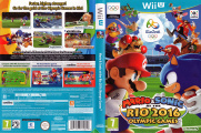 Mario&SonicRio2016 WiiU UK Cover.jpg
