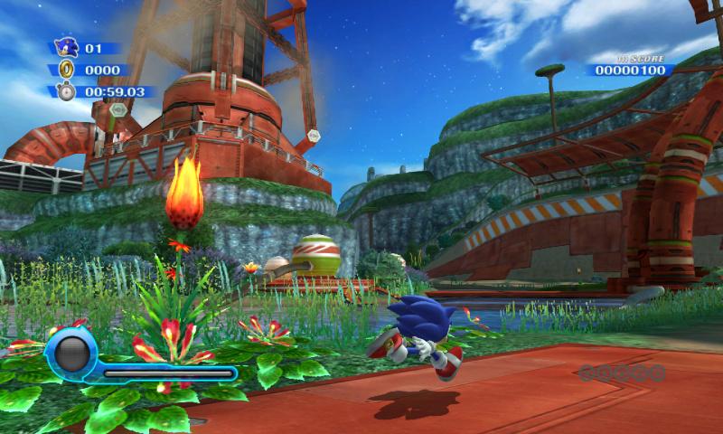File:Planet Wisp Wii.jpg