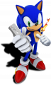 Satsr Sonic05 withshadow.png