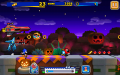 SonicRunners HalloweenStage.png