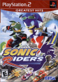 Riders ps2 us gh cover.jpg