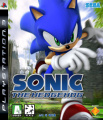 Sonic06 ps3 kr cover.jpg
