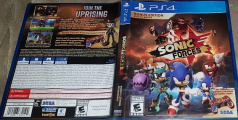 SonicForces PS4 CA b cover.jpg