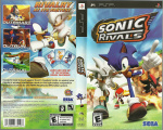 Sonic Rivals US cover.jpg