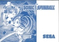 Sonic Spinball SMS AU Manual.pdf