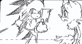 Sonic06 Storyboard4.png
