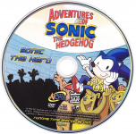 Sonic The Hero Disc.JPG