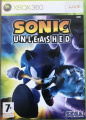 Unleashed box 360 uk.jpg