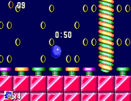 Sonic1SpecialStage8bit.png