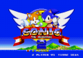 Sonic2Beta5 MD TitleScreen.png
