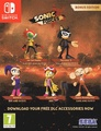 SonicForces Switch EU Costumes.pdf