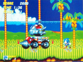 Sonic2 MD Development EHZ 01.jpg