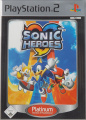 SonicHeroes PS2 DE pl alt cover.jpg