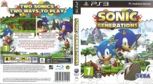 PS3 Generations Front Cover UK.jpg