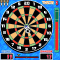 Sonic-darts-game1.png