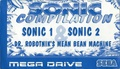 SonicClassics MD AU manual.pdf