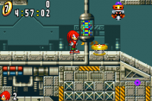 Sonic Advance Zone Egg Rocket.png