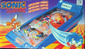 SuperSonicPinball Box Front.jpg