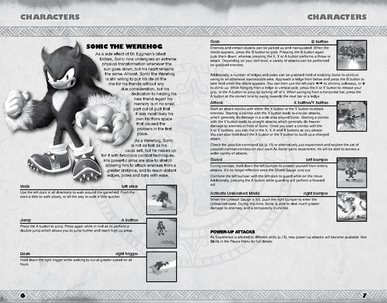 File:SU 360 US digital manual.pdf - Sonic Retro