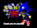 SonicR MetalSonic.png
