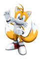 Tails next.png