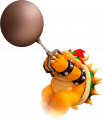 M&S bowserhammer.png