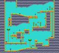 Sonic Advance 3/Maps - Sonic Retro