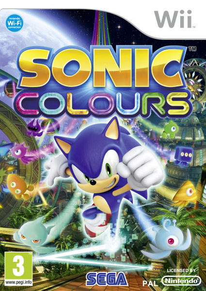 File:SonicColours Wii EU cover.jpg