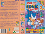AoStH UK VHS Vol-2a.jpg