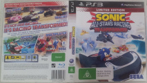 SASRT PS3 AU cover.jpg