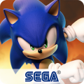 SonicForces-SB Android icon.png