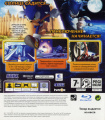 SonicUnleashed PS3 RU cover back.jpg