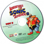 AdventuresofSonictheHedgehog Vol3 Disc 3.jpg