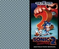 Sonic2 MD US SonicJam manual.pdf