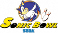Sonicbowllogo.png