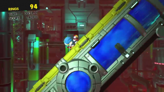 ChemicalPlant SonicForces Switch.png
