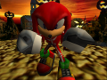 Hallowtheme Knuckles.png